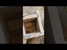 Construire soba rachetă pas cu pas 3 - YouTube Make It Yourself, Youtube, Youtubers, Youtube Movies