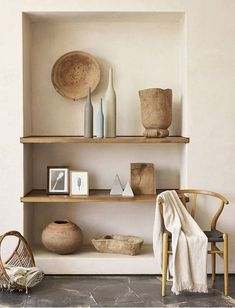 6 Eye-Opening Diy Ideas: Natural Home Decor Modern Shelves natural home decor earth tones living rooms.Natural Home Decor Earth Tones Living Rooms natural home decor ideas.Natural Home Decor Modern Woods. Interior Trend, Home Decor Accessories, Interior, Interior Design Trends, Home Decor, House Interior, Trending Decor, Home Interior Design, Interior Design
