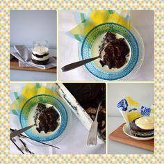 Mämmi | Ossin Pulla Oy Breakfast, Food, Morning Coffee, Eten, Meals, Morning Breakfast, Diet