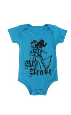 Be Brave: Hand Printed Organic Cotton Original Mushpa + Mensa Design Onesie My Daughter Birthday, To My Daughter, Mists Of Avalon, Galaxy Colors, Powerful Women, Cool Shirts, Really Cool Stuff, Brave, Organic Cotton