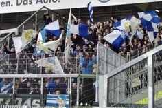 FC SCHALKE 04 (102)