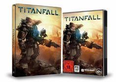http://www.amazon.de/Electronic-Arts-Titanfall-PC/dp/B00ECSQ6O0?SubscriptionId=AKIAJOZHOKPIOD7L4DVA