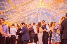 Natalie & Chris - Vigara Winery, Barossa. We do EPIC. #wedding #eventstyling #emkhostyle #weddingstyling #emkhoacreativecollective  Photo- Emma Sharkey www.emkho.com Event Styling, Wedding Styles, Fair Grounds