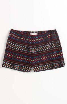 Billabong: Step Outside Shorts, $46.00