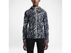 Nike Enchanted Impossibly Light Women's Running Jacket