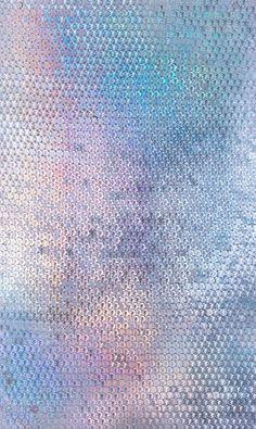 Atelier Elcid - papier graphique - Nuance 002