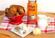 Skin-On-Roasted-Garlic-and-Rosemary-Mashed-Potatoes