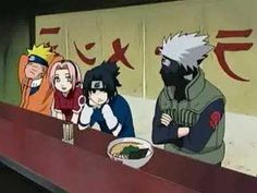 Naruto Ep.101 Funniest Moments