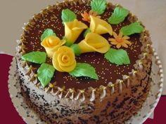 Найти простой рецепт торта наполеона