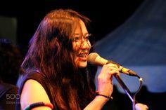 Danilla by khoztec Woman Crush, Concerts, Dan, Indie, Beautiful, Festivals, India