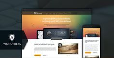 Shopping Conexus - Responsive WordPress Themeyou will get best price offer lowest prices or diccount coupone