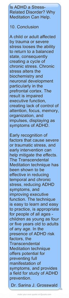 Downloadable illustrated pdf showing effects of Transcendental Meditation® on ADHD. Click image to see/download. Click link to connect with us: https://www.facebook.com/TM.UK.Women/app_128953167177144