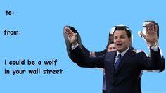 perverted valentines day poems