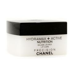 Precision Hydramax Active Nutrition Nourishing Lip Care 10g/0.35oz has been published at http://www.discounted-skincare-products.com/precision-hydramax-active-nutrition-nourishing-lip-care-10g0-35oz/