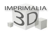 Imprimalia3D. Portal líder de la impresión 3D en español. http://www.imprimalia3d.com/