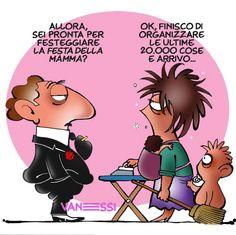 AUGURI MAMMA! di ©Vanessi > http://forum.nuovasolaria.net/index.php/topic,3059.msg48348.html#msg48348