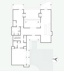 Image Result For Hgtv Dream Home 2017 Floor Plan
