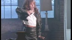 Taylor Dayne - Love Will Lead You Back - YouTube