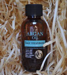 Hair Treatment Argan Oil Hair Treatment, Shiny Hair, Hair Oil, Shampoo, Healthy, Red, Glossy Hair