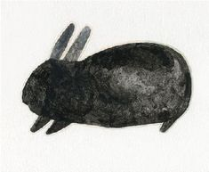 drawing by hana akiyama