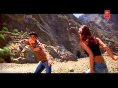 Kar Doon Kamal [Full Song] Mujhse Shaadi Karogi