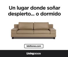 #sillones #sillon #decoracion #living #design #cuero #genero #casa #mobiliario