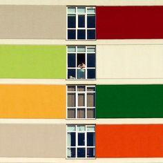 Instanbul (by Yener Torun)