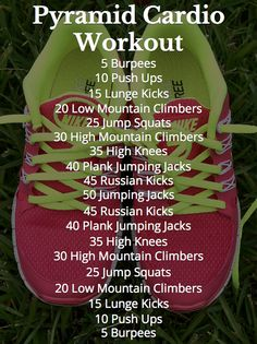 Ms Skinny Binny Jennifer Millar: This is a challenge but a great workout to do with limited time!