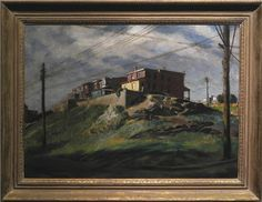 Francis Speight - Art for Sale Inquiry - Francis Speight