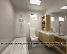 Master Bedroom Hdb interesting divider for master bedroom hdb bto | home | pinterest