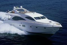 Majesty Yachts 88 presented by Birchwood Best Yachts, Luxury Yachts, Yacht Boat, Yacht Club, Dubai Offers, Boat Fashion, Submarines, Motor Boats, Cruises