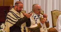 do jews fast on rosh hashanah