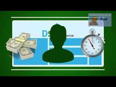 DS Domination Overview Review Full Monty WLC Repin