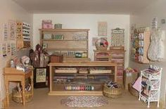 Image result for 1/12 scale haberdashery