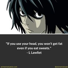 46 Best Funny Anime Quotes images in 2019 | Anime, Quotes ...