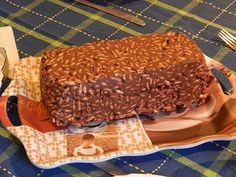 Egy finom Rizses csoki desszertnek? Kipróbált Rizses csoki recept a Süss Velem Receptek gyűjteményében! Nézd meg most!>> Tiramisu, Chocolate, Ethnic Recipes, Cukor, Food, Candy, Essen, Chocolates, Meals
