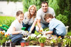 ERGOCAN Sağlık Sigortası'nın sunmuş olduğu planlar ve sağladığı avantajlarla uzun ve sağlıklı bir hayat sizleri bekliyor:  http://www.ergoturkiye.com/web/230-1051-1-1/ergo_anasayfa/sigorta/saglik/ergocan_saglik_sigortasi