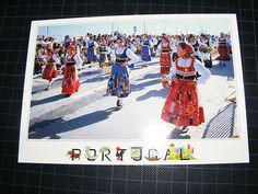 Viano do Castelo | Flickr - Photo Sharing!