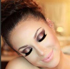 Minha vida de Maquiadora: Minha vida de maquiadora: Primer usar ou nao usar?...