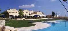 6-13/06: a soli 119 euro A COPPIA per BENESSERE & SPA da PALACE HOTEL SAN MICHELE!  #Bellavitainpuglia #Apulia #vacanze #spa #relax #benessere