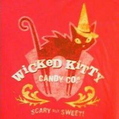Target Halloween Shirt