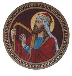 Οι Ψαλμοί του Δαυΐδ για κάθε περίσταση στη ζωή μας - ΕΚΚΛΗΣΙΑ ONLINE