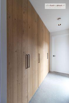 Wardrobe Room, Wardrobe Design Bedroom, Closet Bedroom, Home Bedroom, Bedroom Decor, Built In Cupboards Bedroom, Bedroom Cupboard Designs, New Homes, House Design