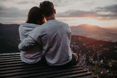 I&Apos;Ll try if you willxo couple goals teenagers pictures, love pictur Couple Goals Teenagers Pictures, Couple Pictures, Relationship Goals Pictures, Cute Relationships, Boyfriend Goals, Future Boyfriend, Couple Goals Cuddling, Cute Couples Goals, Posing Guide