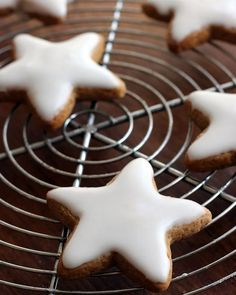 Christmas Desserts Easy, Thanksgiving Desserts, Christmas Treats, Christmas Cakes, Christmas Eve, Biscuit Cookies, Biscuit Recipe, Party Desserts, Dessert Recipes