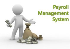 SalesBabu Payroll is an excellent business tool that takes second to install, and save your more time & Money