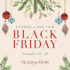 Check out my website Wednesday, November to see our amazing Black Friday deals! Black Friday Deals, Nov 21, November, Fair Trade, Wednesday, 21st, Website, Amazing, Check