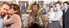 Best Theatre 2012 Huffpost Uk