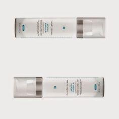 A5 Farmacia: Skinceuticals Metacell Renewal B3, el más esperado...