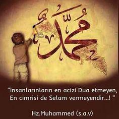 hayata dair sözler en güzel sözler mevlana hz muhammed güzel sözleri güzel dini sözler dini kısa sözler kısa özlü sözler güzel anlamli sözler anlamli kisa sözler